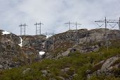 Photos Around From Norway