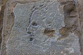 Florencia, misteriosa cara esculpida por Miguel Ángel
