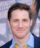 LOS ANGELES - JUN 22:  Sam Jaeger arrives to the 'The Lone Ranger' Hollywood Premiere  on June 22, 2