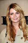 Mischa Barton  at the Burberry Beverly Hills Store Re-Opening. Burberry Beverly Hills Store, Beverly