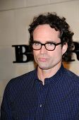 Jason Patric  at the Burberry Beverly Hills Store Re-Opening. Burberry Beverly Hills Store, Beverly