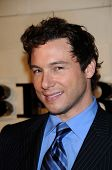 Rocco DiSpirito  at the Burberry Beverly Hills Store Re-Opening. Burberry Beverly Hills Store, Bever