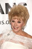Ruta Lee  at the Thalians 53rd Anniversary Ball, honoring Clint Eastwood, to benefit  Cedars-Sinai Medical Center, Beverly Hilton Hotel, Beverly Hills, CA. 11-02-08