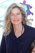 Kate Vernon  at Children Uniting Nations 10th Annual Day of the Child. Santa Monica Pier, Santa Monica, CA. 11-09-08