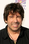 Greg Giraldo  at the
