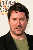 Doug Benson  at the
