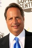 Jon Lovitz  at the