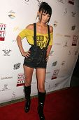 Bai Ling at the Whos Next Whats Next Fashion Show. Social Hollywood, CA. 08-13-08 at the Whos Next Whats Next Fashion Show. ocial Hollywood, CA. 08-13-08