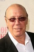Dayton Callie  at the Premiere Screening of 'Sons of Anarchy'. Paramount Theater, Hollywood, CA. 08-24-08