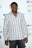 Chris Tucker  at Stand Up To Cancer. Kodak Theater, Hollywood, CA. 09-05-08