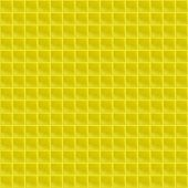 picture of tetrahedron  - seamless texture composed of tetrahedral mosaic with yellow highlights - JPG