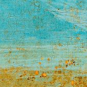 Old, grunge background texture