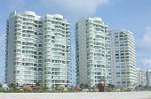 Luxury Beach Condos