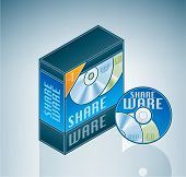 Shareware Software Bundle