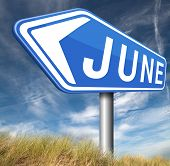 june late spring early summer next month event calendar