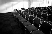 Conference Chairs