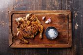 picture of fried chicken  - Roast chicken Chicken tobacco Grilled chicken fried - JPG