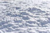 Snow Texture. Snow Texture. Snow Texture. Snow Texture. Snow Texture. Snow Texture. poster