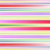 Light color stripes abstract blur background.