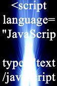 Javacript