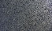 foto of tar  - Abstract background - JPG