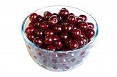 cherry berries