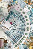 Russian_money