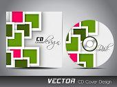 CD Cover Design für Ihr Unternehmen.