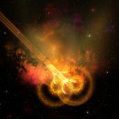 Loop cósmica