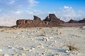 Jurassic park-Stone Sphinx