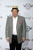 LOS ANGELES - JAN 23:  Sergio Mendes at the Annual Trans4m Benefit Concert at Avalon on January 23,