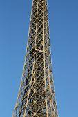 Eiffel Tower - 07