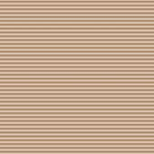 Corrugated cardboard, seamless vector background.