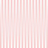 Background of seamless stripe pattern
