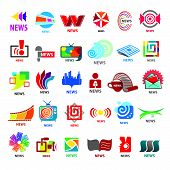 Biggest Collection Of Vector Icons News
