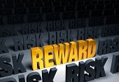 Reward In Risk