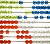 Abacus beads 02