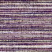 Old, grunge background or ancient texture. With different color patterns: purple (violet); brown; blue