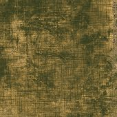 Abstract grunge textured background. With different color patterns: gray; brown; yellow