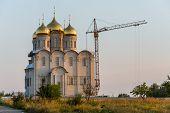 Church Orthodox