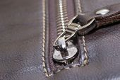 pic of zipper  - zipper concepts ideas opening zip unzipped construction  - JPG