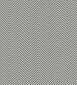 picture of optical  - Abstract seamless geometric gray and white pattern - JPG