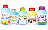 Medicines For Reducing Weight