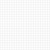 Grid Square Graph Line Full Page On White Paper Background, Paper Grid Square Graph Line Texture Of  poster