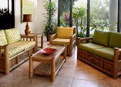 Muebles en Florida Inicio