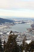 Tegernsee - Bayern