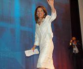 WASHINGTON,DC FEBRUARY 2012 MICHELLE BACHMANN
