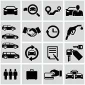pic of fuel economy  - Car rental - JPG