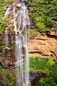 Wentworth Falls, Blue Mountains - Australia
