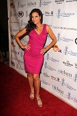 LOS ANGELES - AUG 16:  Constance Marie at the 28th Annual Imagen Awards at the Beverly Hilton Hotel